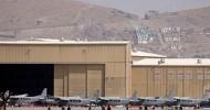 Afghan pilots in Uzbek camp head to UAE defying Taliban's demands