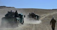 Taliban take complete control of Afghanistan's Panjshir
