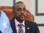 Somalia crisis deepens as president withdraws PM's powers Prime Minister Mohammed Hussein Roble says he rejects President Mohamed Abdullahi Mohamed's 'unlawful' move to suspend his executive powers.