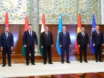 Russia-led CSTO to deploy troops along Tajik-Afghan border