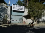 Taliban close Women's Affairs Ministry, open new 'virtue' branch