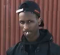 Sweden's Death Squad leader wants to be deported to Somalia